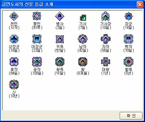 nsc_level.jpg